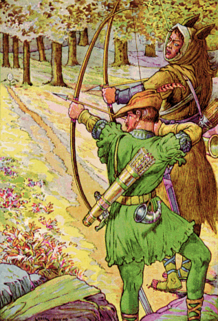 robin hood and early england essay Robin hood was said to be from a place in england called nottingham robin hood was a bandit early united states robin hood facts: lesson for kids related.