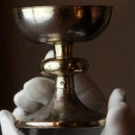 Holy Grail Discovered?