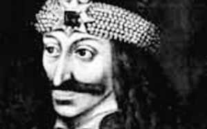 Vlad the Impaler III
