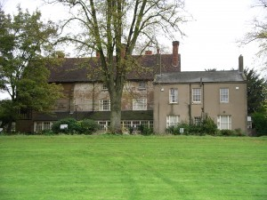 Charter_House_in_Coventry