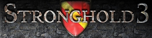 Stronghold_3_Logo