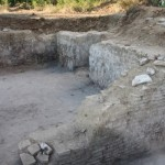 Bulgarian Archaeologists Discover Ancient Winery