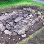 Riddle of historic Dales feature