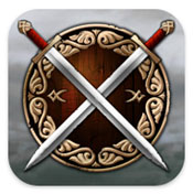 Medieval HD for iPad – First Look