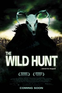 the-wild-hunt-poster