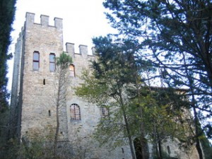 You Can Live in an Italian Castle - For $9.8 Million