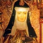 Hildegard of Bingen: Sibyl of the Rhine, Singing Still