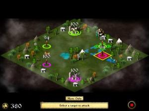 Medieval Battlefields Released