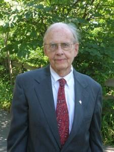John Esten Keller Medieval Spanish scholar, former University of Kentucky professor dies
