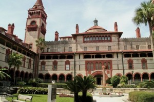 Flagler College to Feature Community Lecture On Women and Religion in Middle Ages