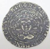 Rare collection of medieval coins is to be auctioned off