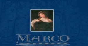 Marco Institute