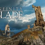 Infinity Blade Review