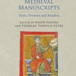Treasure trove of medieval manuscripts published