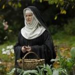 Vision Brings Hildegard von Bingen, a Prototypical Renaissance Woman, to Life