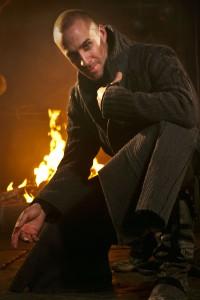 Joseph-Fiennes-Merlin