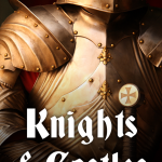 Britannica Knights and Castles