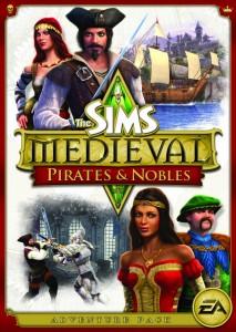 Pirates & Nobles