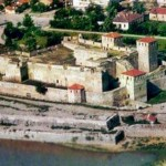 Bulgaria's Vidin Medieval Fortress in Dire Need of Restoration