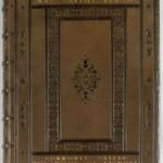 University College Cork to exhibit major medieval Irish manuscript