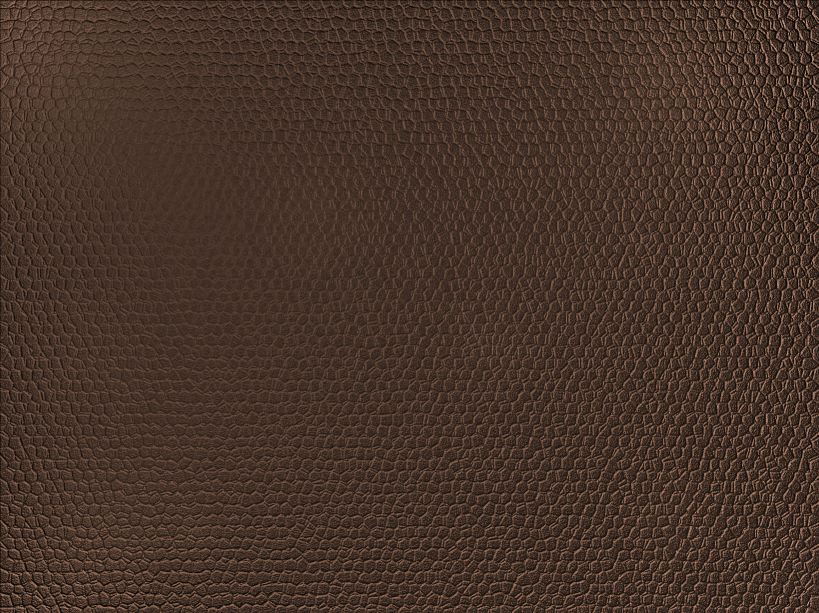 Leather cushion texture - Leather Medieval Archives