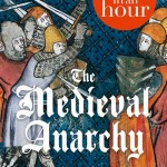 The Medieval Anarchy – eBook review