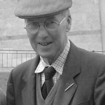 Maurice H Keen