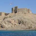 Saladin Citadel | Medieval Archives
