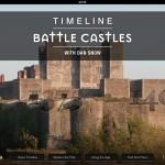 Battle Castle Intro