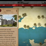 Battle Castle profile