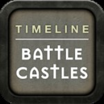 Timeline Battle Castle
