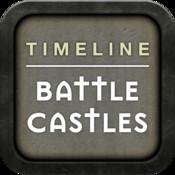 Timeline Battle Castle
