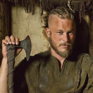 Vikings__Ragnar.jpg