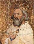 Edward the Confessor, King of England