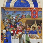 Les_Trs_Riches_Heures