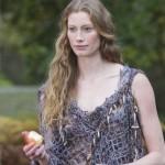 Princess Aslaug | Medieval Archives