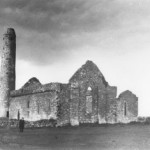 Shannon Estuary's Scattery Island Celebrates History of Clare Monastic Settlement