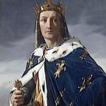 Louis VIII The Lion