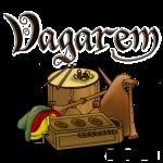 Vagarem Medieval Music