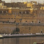 Morality and sexuality in Maltese society in the late Middle Ages