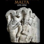 Malta's medieval legacy explored
