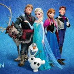 Frozen (2013) – Movie Review