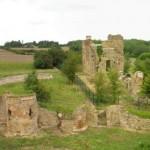 condor castle