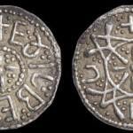 anglo-saxon-rare-silver-coin