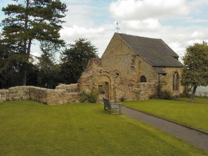 Abberley_St_Michaels_Church