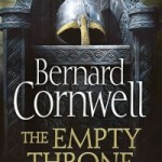 Empty-Throne-Bernard-Cornwell