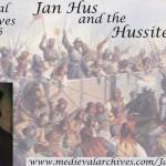 Jan_Hus_Hussite_Wars