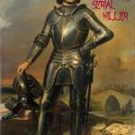 MAP#58: Gilles de Rais – Gallant Knight, Occultist and Serial Killer