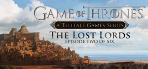 Game_of_Thrones_The_Lost_Lords