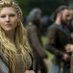 Lagertha_The_Wanderer_vikings_Web